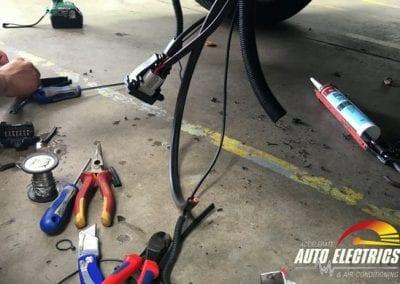 How-to-install-Trailer-Plug-Jeep-Grand-Cherokee-Towing-Setup
