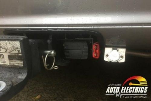 Trailer-Plugs-Jeep-Grand-Cherokee-Towing-Setup