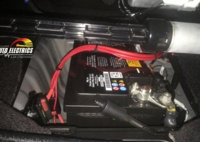 Wiring-with-Battery-Jeep-Grand-Cherokee-Towing-Setup