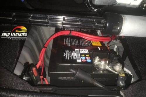 Fine Jeep Grand Cherokee Towing Setup Accelerate Auto Electrics Wiring Digital Resources Remcakbiperorg