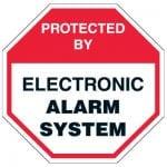 Caravan Security Alarm System Sunshine Coast Caravan Repairs