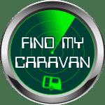 Caravan Security GPS Sunshine Coast Caravan Repairs