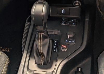 Redarc TowPro Elite Dial