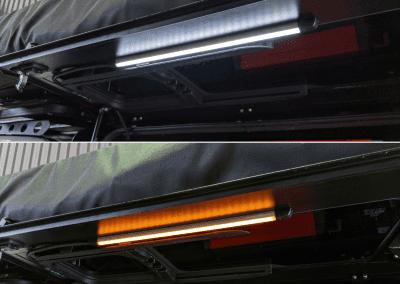 HardKorr-LEDStrip-White-Yellow