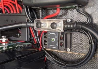 Enerdrive ePRO Monitor Shunt