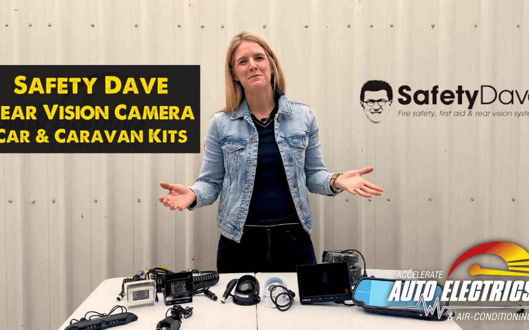 safety-dave-rear-vision-camera-kits